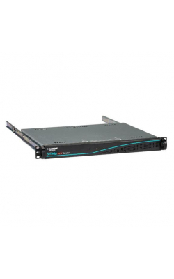DTX5000-CTL-R2 - ServSwitch DTX Control Appliance