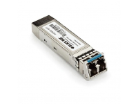 ACXSDI-SFP - DKM FX Single-mode SFP Module - LC Connector, 1310