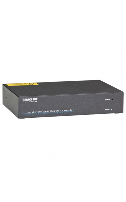 ACXC8F - DKM FXC All-Fiber Matrix Switch - 8-Port