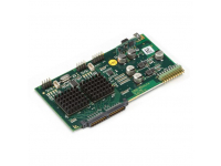 ACX8OSD - DKM DVI-D KVM On-Screen Display (OSD) Circuit Boar