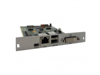 ACX2MR-DPH-C - DKM FX HD Video and Peripheral Matrix Switch Displ