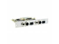 ACX1MT-DAX - DKM HD Video and Peripheral Matrix Switch Transmit