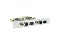 ACX1MR-DAX - DKM HD Video and Peripheral Matrix Switch Receiver