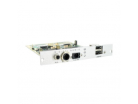 ACX1MR-DAH - DKM HD Video and Peripheral Matrix Switch Receiver