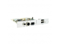 ACX1MR-DAE - DKM FX Receiver Modular Interface Card, Expansion