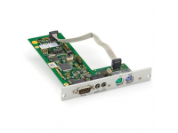 ACX1MR-ARP - DKM FX Receiver Modular Interface Card, Expansion