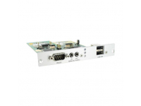ACX1MR-ARH - DKM HD Video and Peripheral Matrix Switch Receiver