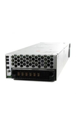 ACX160-PS - ServSwitch DKM FX Matrix KVM Switch, 160 Ports, Sp
