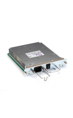 ACX080-PS - ServSwitch DKM FX Matrix KVM Switch, 48/80 Ports,