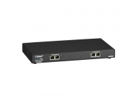 ACUR004A - ServSwitch Quad-Video CATx KVM Remote Extender
