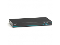 KV9316A-R2 - ServSwitch™ EC KVM Switch w/Built-In IP for PS/2