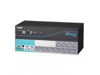 KV6112FA-R2 - 12-Port ServSwitch Duo KVM Switch