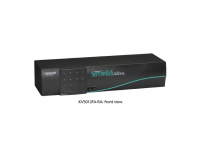 KV5012FA-R2 - ServSwitch Ultra, Full Chassis, 12-Port