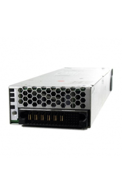ACX288-PS - ServSwitch DKM FX Matrix KVM Switch, 288 Ports, Sp