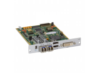 ACX1MR-DHID-2S - DKM Modular Extender Interface Card - DVI-D and US