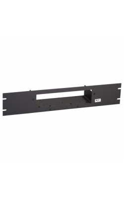 SW727 - Rackmount Kit for ServShare KV752A Version, 19in R