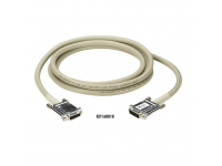 KV140010 - DB15 Expansion Cable for the ServSwitch Affinity,