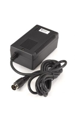 PS024-R2 - Replacement Power Supply for the ServSwitch Ultra,