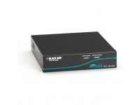 KV9304A-R2 - ServSwitch EC KVM Switch w/Built-In IP for PS/2 an