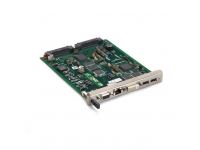 ACX288-CTL - DKM FX HD Video and Peripheral Matrix Switch Contr