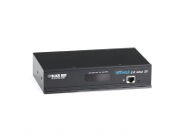 KV1081A - ServSwitch CX Uno w/IP, 8-Port