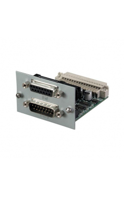 SW740C-R3-B - Matrix and Multiplatform Matrix ServSwitch Expansi
