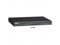 KV1703A - ServSwitch Octet KVM Switch, 4 Users x 16 Servers