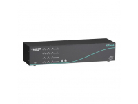 SW723A-R5 - ServSwitch KVM Switch, 8-Port, Full Chassis