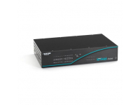 KV1702A - ServSwitch Octet KVM Switch, 16 Users x 64 Servers