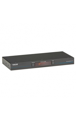 KV0004A-R2 - Freedom II KVM Switch - 4-Port