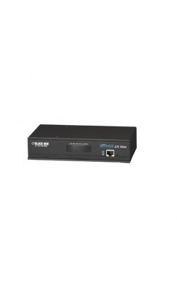 KV0161A - ServSwitch CX Uno,16-Port