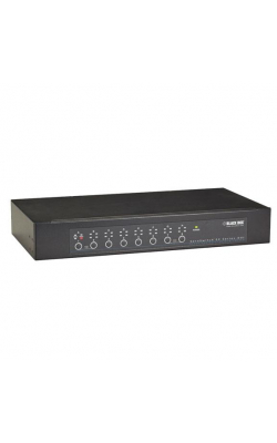 KV9516A - ServSwitch EC for DVI USB Servers and DVI USB