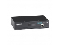 KV1161A - ServSwitch CX Uno KVM Switch w/IP, 16-Port