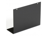 ACU5004 - Blanking Plate for Rackmount Chassis, Four-Slot