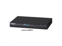 DTX5002-R - ServSwitch DTX Dual-Head Receiver