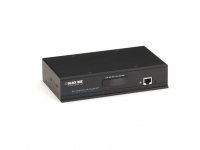 KV4161A - ServSwitch CX Quad IP