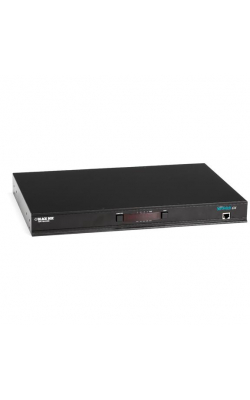 KV1416A-R2 - ServSwitch CX KVM Switch w/IP, (1) Analog Console