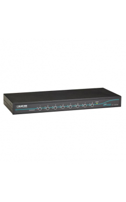 KV9508A - ServSwitch EC for DVI USB Servers and DVI USB