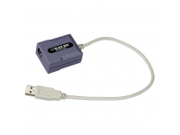 KVUSB2SUN - USB to 8-Pin Mini DIN Keyboard and Mouse Converter