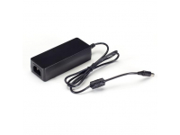 ACXMODH6-PS - DKM Optional Power Supply for the DKM HD Video and