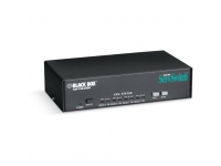SW721A-R2 - ServSwitch Secure KVM Switch - 2-Port
