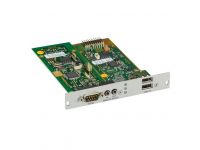 ACX1MR-ARE - DKM FX Receiver Modular Interface Card, Expansion