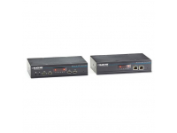 ACU5800A - Dual-Head DisplayPort KVM Extender over CATx