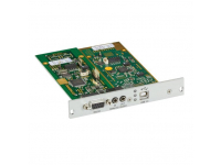 ACX1MT-ARE - DKM FX Transmitter Modular Interface Card, Expansi