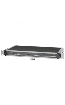 TL304A - Programmable Sharing Device, 4-Port (PSD-4)