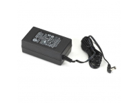 PS262 - Spare Power Supply for USB Ultimate Extender (IC40