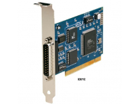 IC971C - RS-422/485 PCI Card, 1-Port, 16850 UART