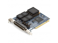 IC189C - RS-422/485 PCI Card, 4-Port, 16850 UART