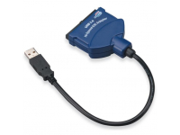 IC144A-R2 - USB 2.0 to IDE Adapter