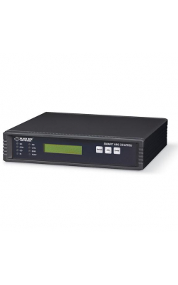 MT190A - Smart 64K CSU/DSU, 120-VAC